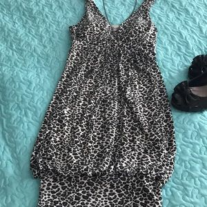 Chesley dress